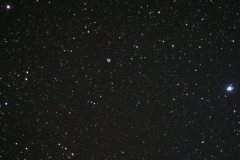 M57_4